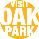 Visi to akpark